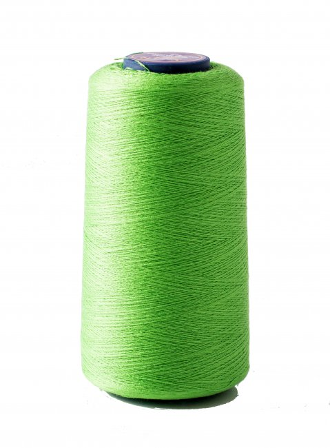 Нитки п/э 40S/2 SEWING THREAD (1боб*3000м) цвет:3232