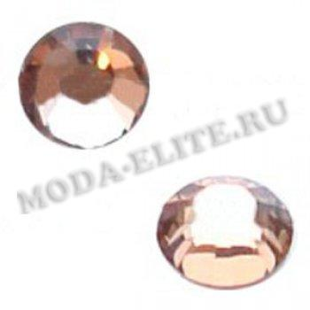 Стразы 2028 SS20 M-Foiled Hotfix (10шт) цвет:246-Light Colorado T