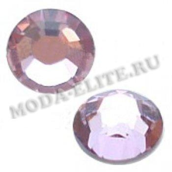 Стразы 2028 SS20 M-Foiled Hotfix (10шт) цвет:212-Light Amethyst
