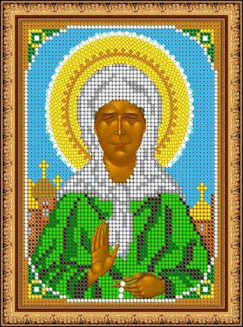 """""""Св. Матрона Московская"""""""